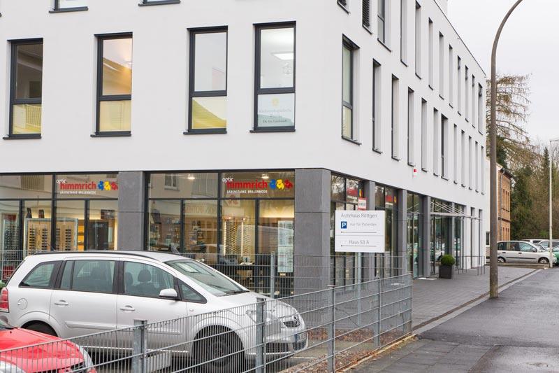Anfahrt_zur_Kieferorthopaedin_Dr_Ina_Lindstaedt_in_Bonn-Roettgen_800W