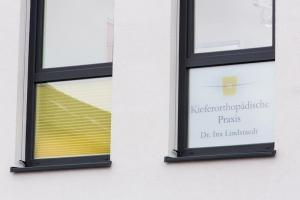 Kieferorthopädische Praxis in Bonn-Röttgen