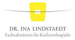 Kieferorthopäde in Bonn Röttgen Logo